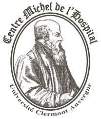 logo-Centre Michel de l'Hopital